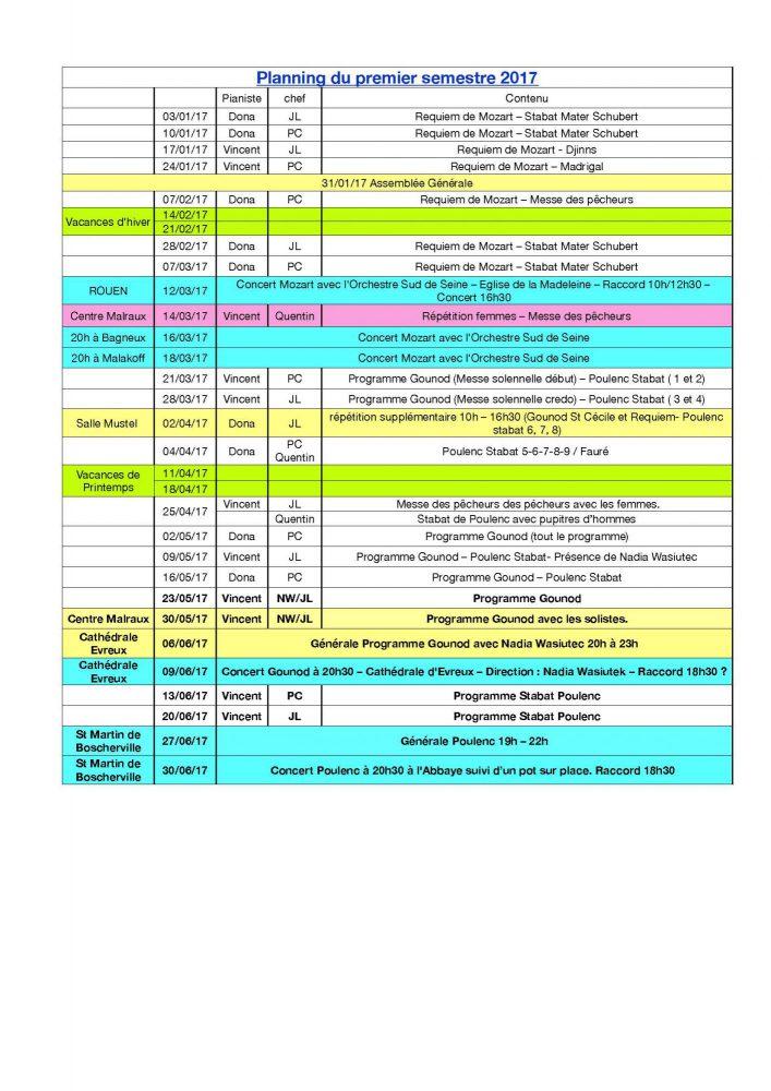 planning-1er-semestre-2017