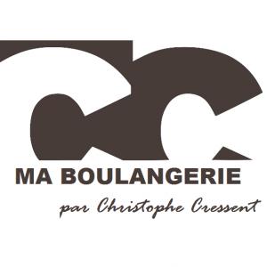 logo-8-ma-boulangerie_carre