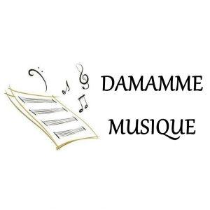 logo-damamme-carre