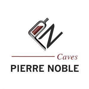 logo_pierre_noble_caves_