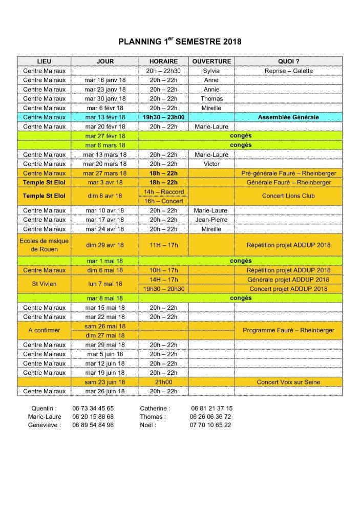 planning-1er-semestre-2018