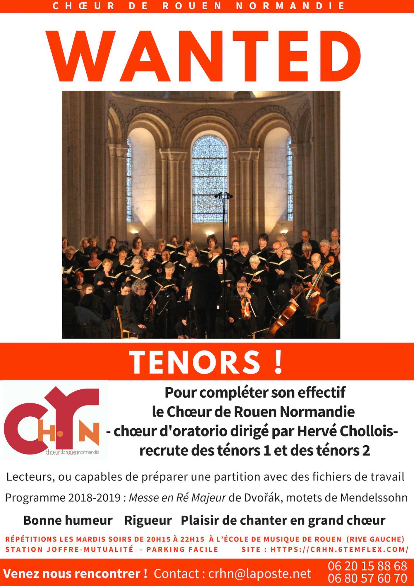 flyer-crn-recherche-tenors